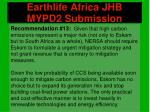 earthlife africa jhb mypd2 submission9