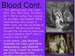blood cont2
