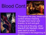blood cont3