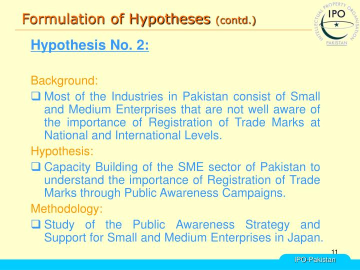 IPO-Pakistan