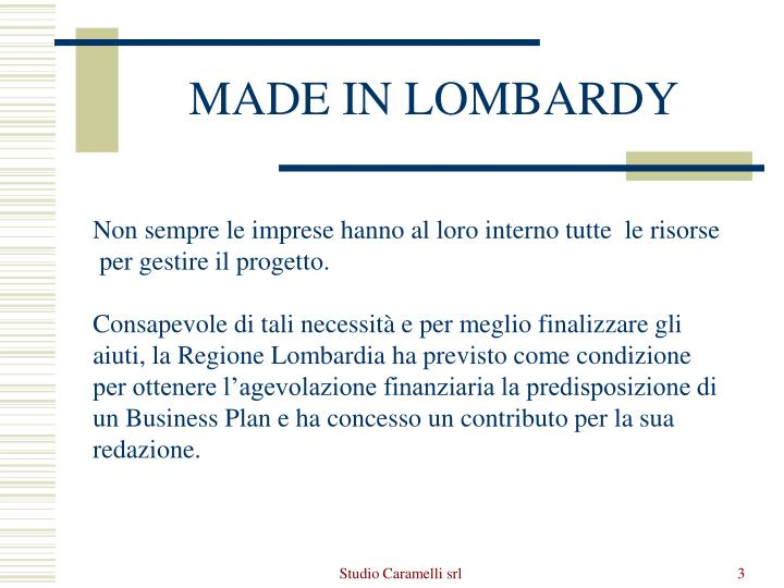 Made in lombardy2