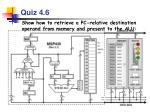 quiz 4 6