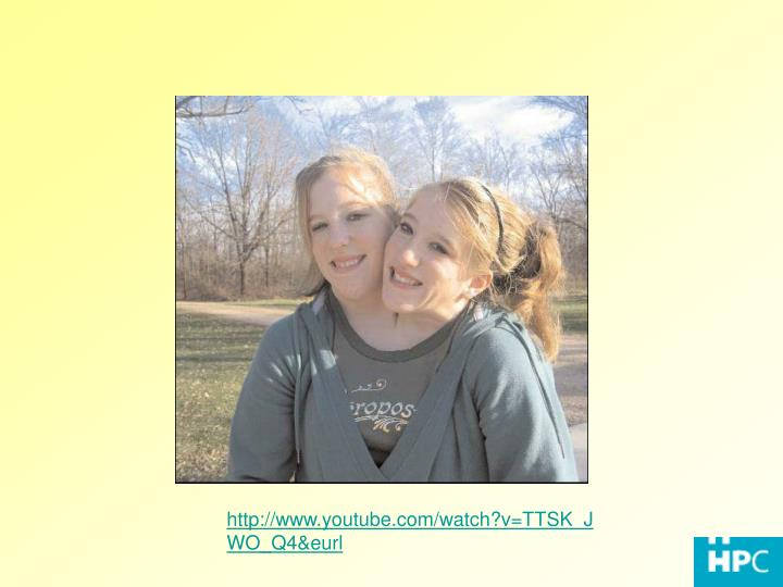http://www.youtube.com/watch?v=TTSK_JWO_Q4&eurl