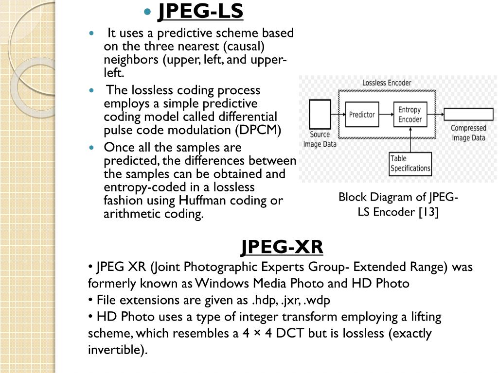 Joint Watermarking and Lossless JPEG-LS Compression for Medical ... | 768x1024
