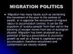 migration politics2