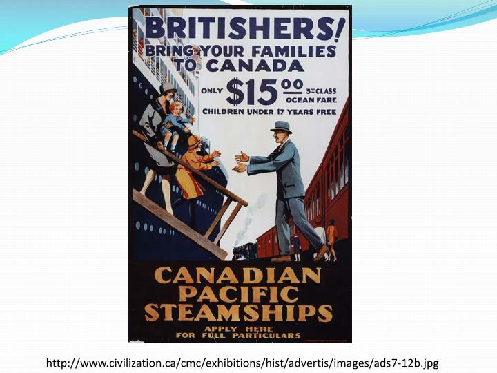 http://www.civilization.ca/cmc/exhibitions/hist/advertis/images/ads7-12b.jpg
