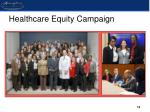 healthcare equity campaign2