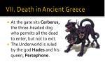 vii death in ancient greece2
