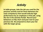 activity4