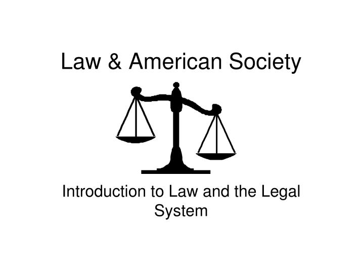 how can the american legal system The federal judicial center produced and maintains this site in furtherance of its statutory mission the center regards the contents of this site to be responsible and valuable, but these contents do not reflect official policy or recommendation of the board of the federal judicial center.