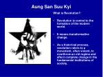 aung san suu kyi2