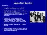 aung san suu kyi4