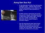 aung san suu kyi5