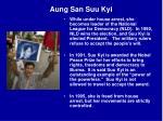 aung san suu kyi6