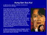 aung san suu kyi7