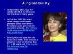 aung san suu kyi9