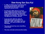 daw aung san suu kyi1