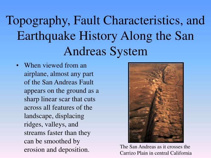 essay about earthquake Essays - largest database of quality sample essays and research papers on 5 paragraph about earthquakes.