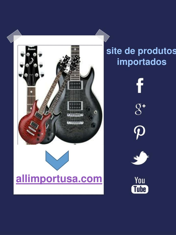 site de