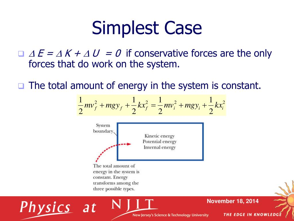 PPT - Physics 1 11 : Mechanics Lecture 8 PowerPoint Presentation