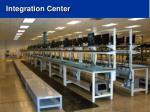 integration center1