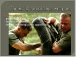 chemical compliance weapons1