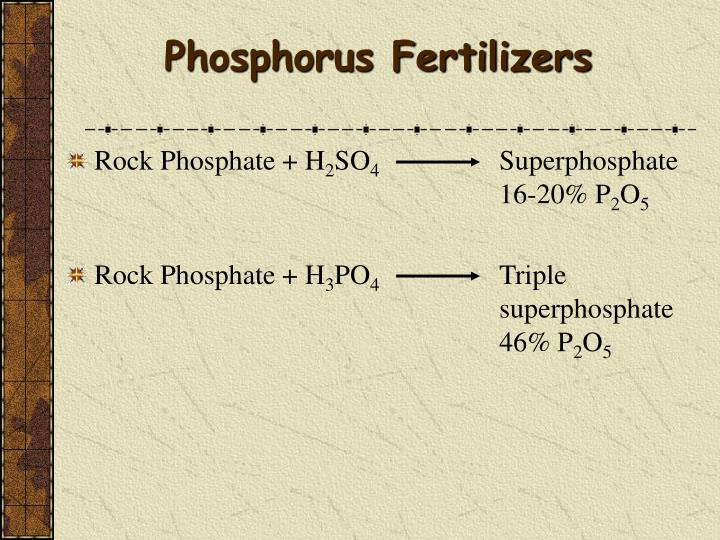 gravimetric determination of phosphorus in fertilizer Phosphorous(phosphate) determination in fertilizer author: cancel unsubscribe phosphorus in plant food calculation guide gravimetric analysis is the quantitative isolation of a substance by precipitation and the weighing of the 1 classification and distribution of sandy soils in the near east.