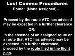 lost commo procedures4