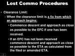 lost commo procedures5
