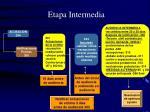 etapa intermedia1