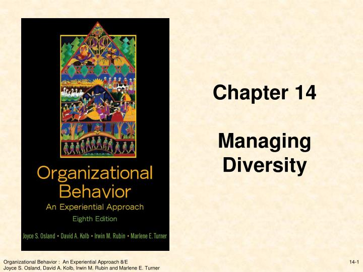 how organizational culture influence decision making 09102018  how do cultural values affect decision-making people with different cultural backgrounds have different expectations, norms and values, which in turn have.