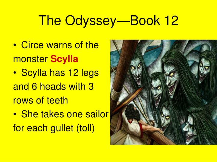 compare and contrast the odyssey book and movie Movie after reading the odyssey and watching the movie, i have noticed many differences between the two whether there are scenes skipped, added, re-modified, or they stay the same to one another, both the book and movie of the odyssey share the same story.
