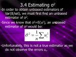 3 4 estimating 2