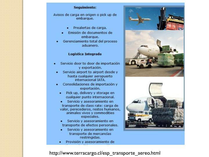 http://www.terracargo.cl/esp_transporte_aereo.html