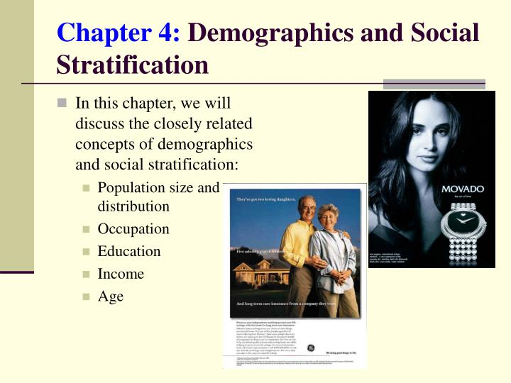 concept of ethnic stratification and assimilation in america