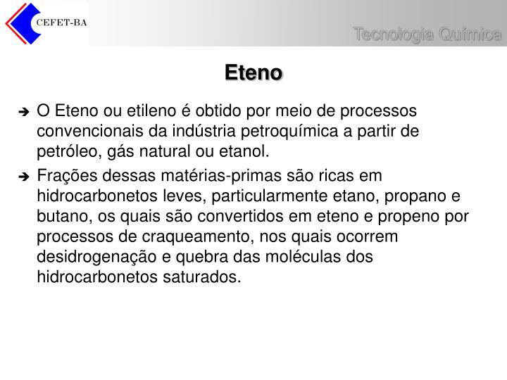 Eteno
