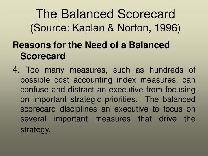 relationship between kaplan and norton Validating cause-and-effect relationships in the balanced scorecard validating cause-and-effect relationships in the balanced scorecard (kaplan & norton.