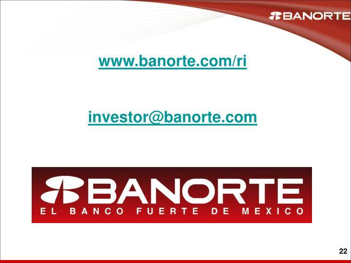 www.banorte.com/ri