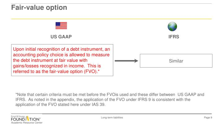 silic choosing cost or fair value on adoption of ifrs View essay - week 6_case study 7-4_silic_choosing cost or fair value on adoption of ifrs_karlee eggerdoc0x from acct 444 at devry phoenix karlee egger due october 12, 2014 course number acct.