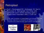 retroplast2