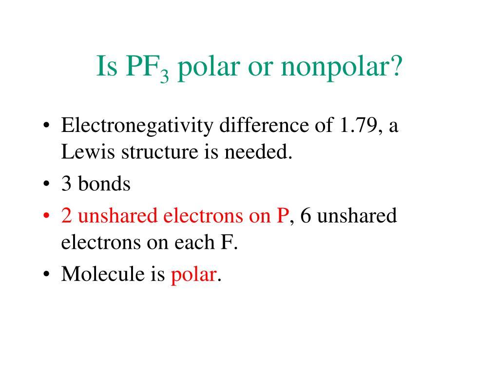 Ppt - Standard 3 2 Powerpoint Presentation  Free Download