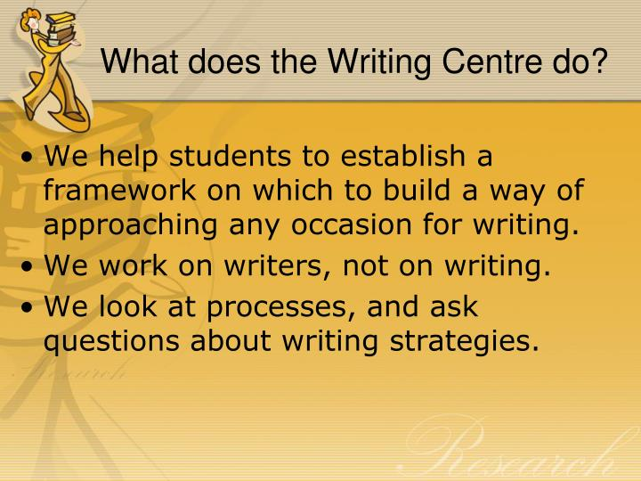 Essay questions in human resource management