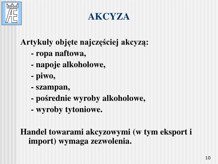 AKCYZA