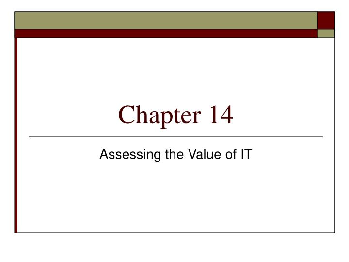 chapter 14 managing projects Management information systems managing the digital firm, 12th edition global edition managing projects chapter 14 video cases case 1 mastering the hype cycle: how to adopt the right innovation at the right time.