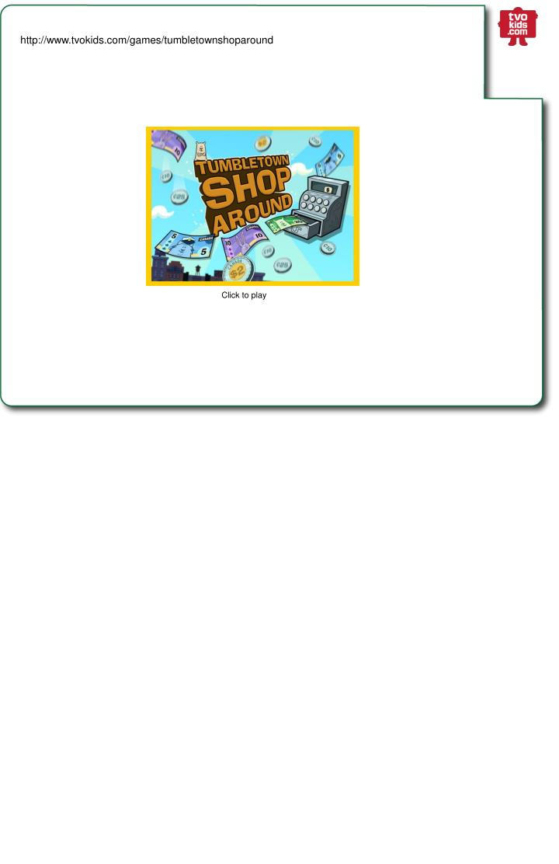 http://www.tvokids.com/games/tumbletownshoparound