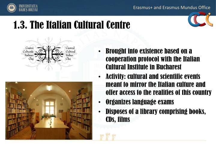 Erasmus+ and Erasmus Mundus Office