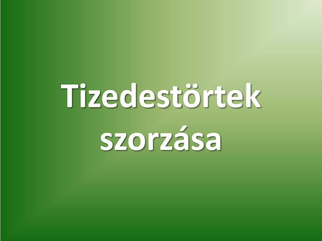 rtek kereskedelem)