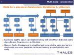 multi core introduction1
