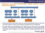 multi core introduction2