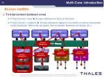 multi core introduction5